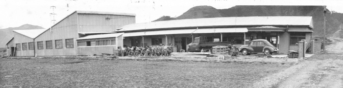 1958 (昭和33年)